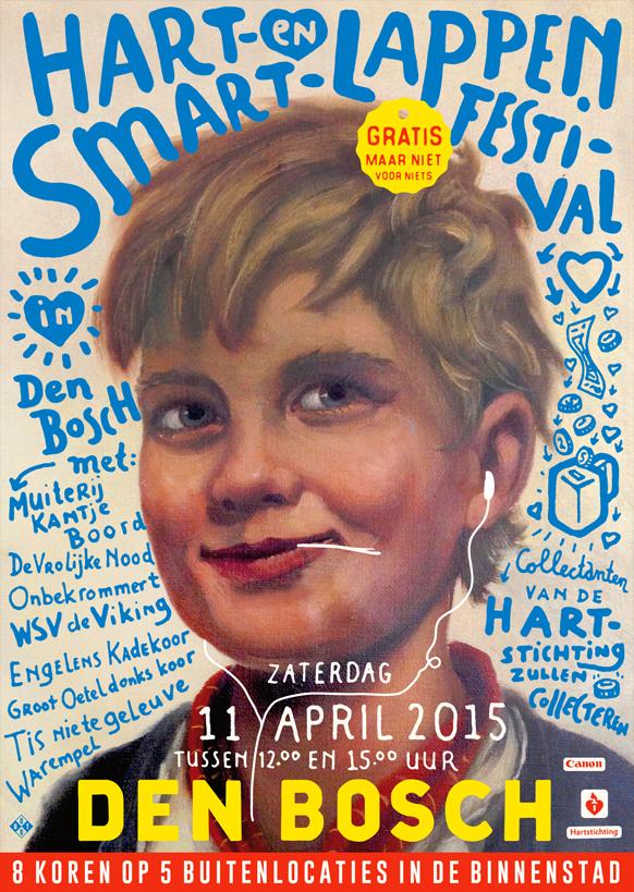 2015! hart- en smartlappenfestivaldef