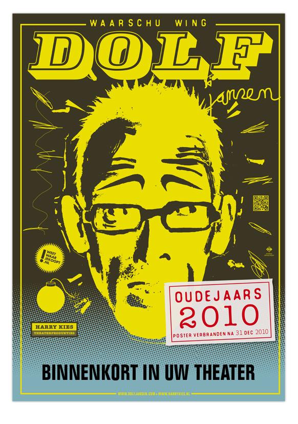 DOLF-JANSEN-001