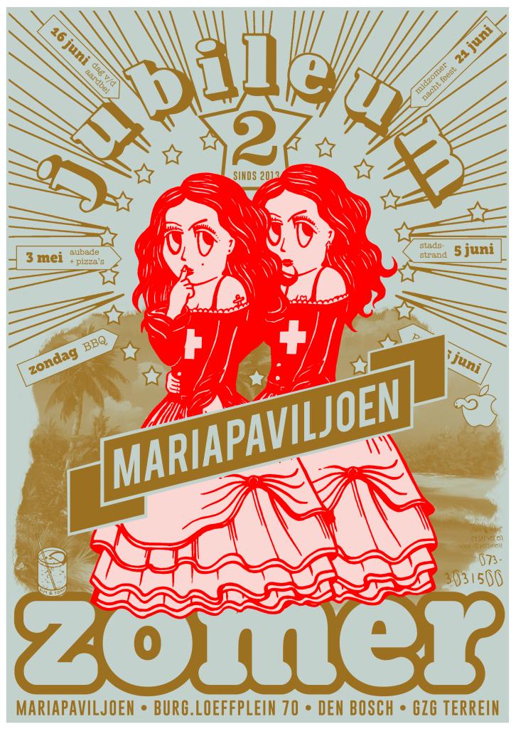MARIA 2 jaar A2 6.indd