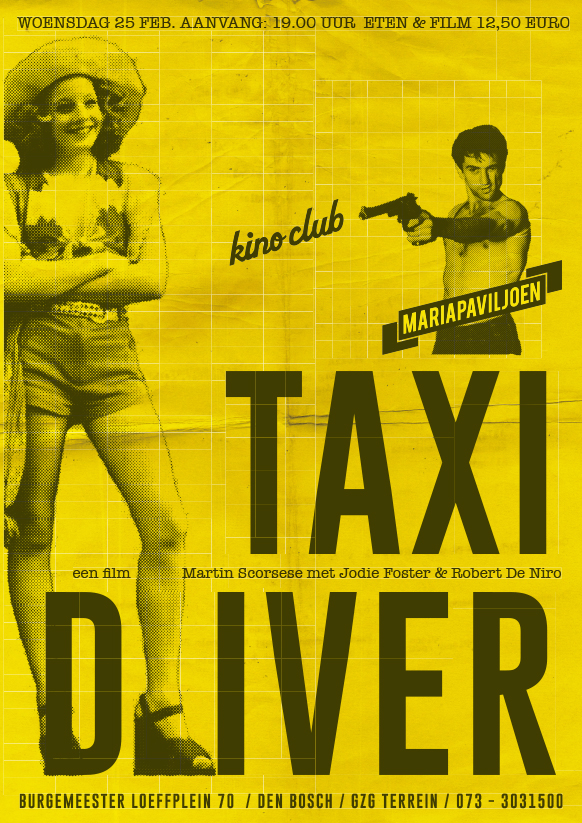 TAXIDRIVER-poster-A2-2-edwin