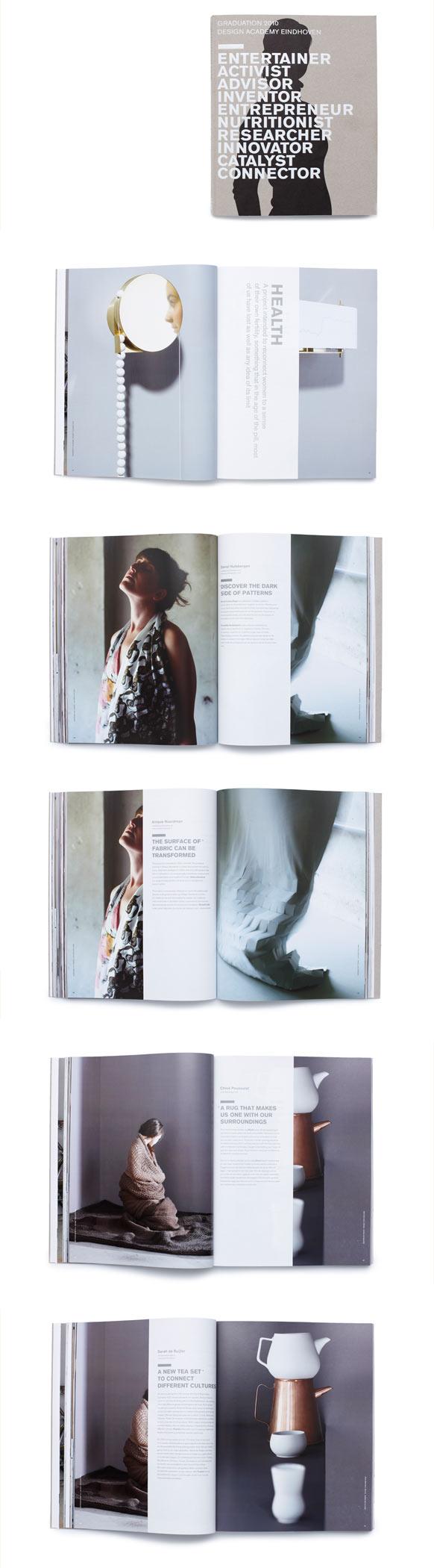 boek-dae2010