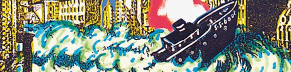 cinekid-banner