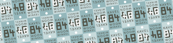 index-kavel84