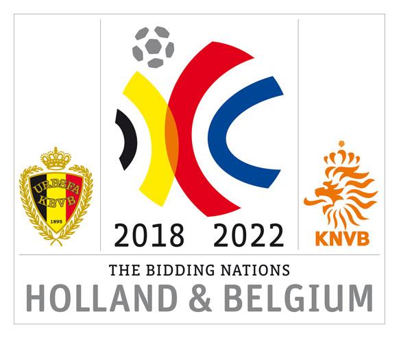 Holland casino wk voetbal