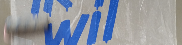 otten-banner