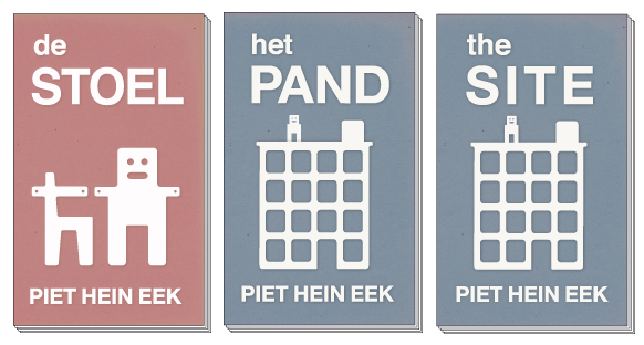 piet-pockets