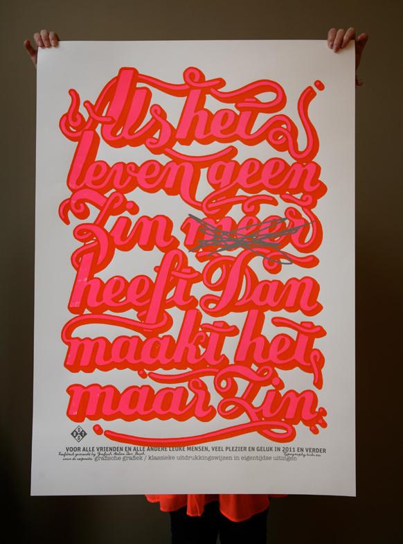 poster-web