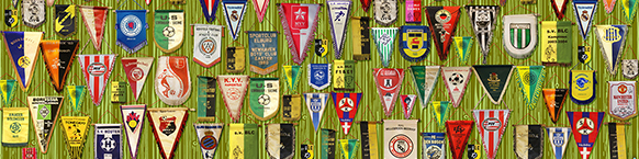 publicaties-banner-WAND BLC