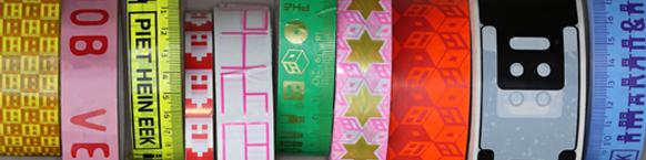 publicaties banner